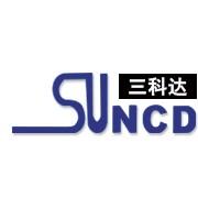 深圳市三科达电子有限公司