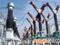 电煤谈判在即 双轨制将被打破