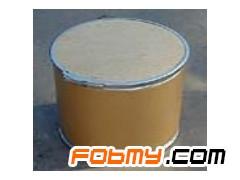 微晶纤维素、微晶纤维素报价、微晶纤维素用途、微晶纤维素厂家