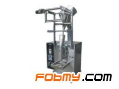DXDF-500粉剂包装机