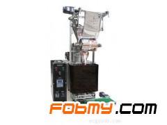 DXDJ-1000酱体包装机