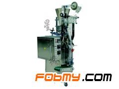DXDK60L颗粒类包装机