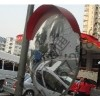 广角镜厂家 凸面镜销售 球面镜价格