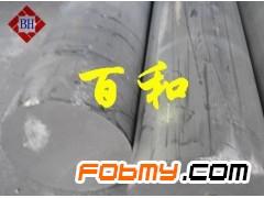 美国进口铝合金2A17 超硬航空铝合金