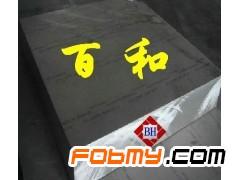 销售铝合金AB1铝板AB1铝棒AB1 【AB1