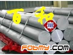 5052铝合金 耐腐蚀5052铝合金 西南5
