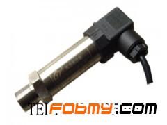 液压变送器PTG501/502/503/702/708