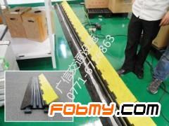 吉林线槽板厂家 线槽板价格 线槽板