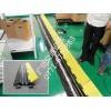 吉林线槽板厂家 线槽板价格 线槽