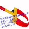 临海夹子式车轮锁价格,苏州夹子式车轮锁批发,厂家直销供应