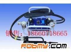 供应MQ22-300/60气动锚索张拉机具
