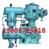 供应L-11/7.3L-10/8空压机配件