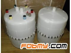蒸汽桶蒸汽罐4564