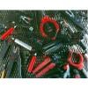 上海智鸢机电设备有限公司优价销售ABECO手工工具