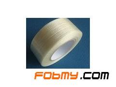 OPP复合纤维丝胶带