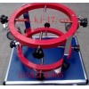TM-Ⅱ型混凝土弹性模量测定仪/弹性模量厂家价格