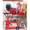 HZ-20型混凝土取芯机/取芯钻头厂家价格