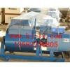 HJW-60型混凝土搅拌机/搅拌机/搅拌器厂家价格
