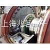 英国ACCUMETRICS ASSOCIAT发电机电动机