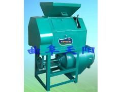 粮食加工设备 对辊式磨面机 小麦磨