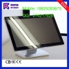 锐新RXZG 21.5寸触摸平板显示器(