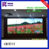 锐新RXZG-P4612A液晶屏拼接墙(