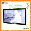 RXZG-B4612C 苹果壁挂式广告机