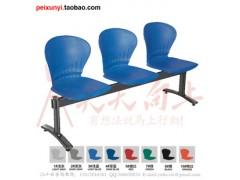 广州直销公共排椅 三人位机场椅车站