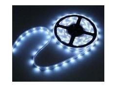LED灯带退运返修、检测分拣,经香港