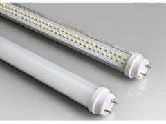 中国制造LED灯管出口后退运检测维修