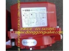 台湾UNI-D鼎机UM-3电动执行器/电动
