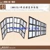 橱柜门板色卡厂、橱柜色卡上海恒