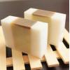 进口手工皂操作流程|手工皂进口