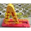 南京三角形防压车位锁价格张家港占位锁批发常州汽车地锁图片