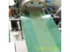 EPDM地坪颗粒挤出造粒机,EPDM塑胶跑