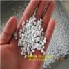 碳酸钙母料造粒机,碳酸钙母粒造