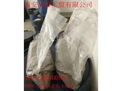 陕西纳米镍粉,羰基镍粉  镍粉价格
