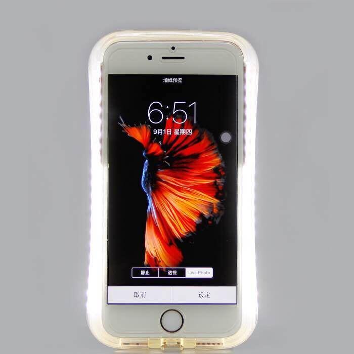 苹果手机壳厂家寻求外贸公司合作