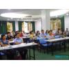 珠海ISO14000认证服务:2015新版