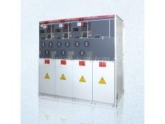 中压环网柜高压环网柜hxgn环网柜优