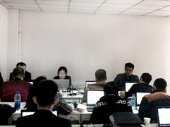 长春Java工程师培训基地 长春Java工