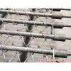 流水线链条碳钢网带@耐酸碱金属网带流水线@输送机链网