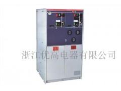 高压电阻柜高压电容补偿柜高压柜连