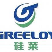 上海硅莱医疗器械有限公司