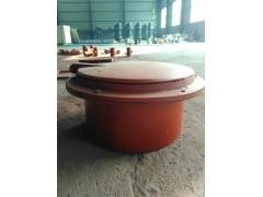 厂家供应循环水支座、管夹导向支座