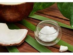 深圳进口报关马来西亚椰子油操作流