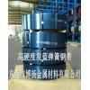 上海51crv4弹簧钢现货供应