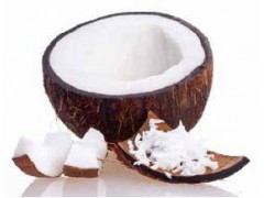 泰国椰子油进口报关有哪些手续