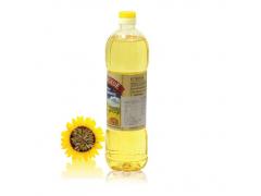 乌克兰葵花籽油进口报关清关手续