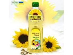 深圳做初榨葵花籽油进口报关的公司